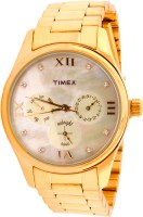 Timex TW000W207  Multifunction Watch For Unisex