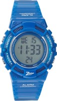 Zoop NEC4040PP03 Watch  - For Boys & Girls