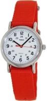 Timex T2N8706S Weekender Analog Watch For Unisex