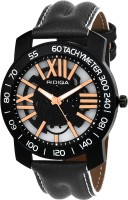 RIDIQA RD-003  Analog Watch For Boys