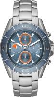 Michael Kors MK8484 Jetmaster Analog Watch  - For Men