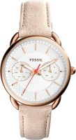 Fossil ES4007 Tailor Watch - For Women