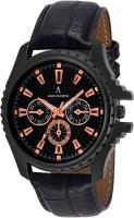 ADIXION 133NL01  Analog Watch For Unisex