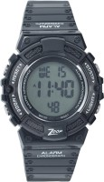 Zoop NEC4040PP06 Watch  - For Boys & Girls