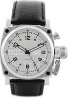 Giordano 1421-01 Watch  - For Men