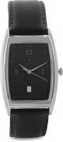 Titan NH1640SL01 Karishma Watch  - For Men