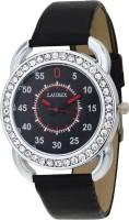 Laurex LX-042  Analog Watch For Girls