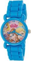 Disney AW100492  Analog Watch For Girls