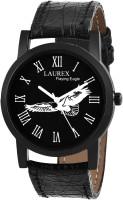 Laurex LX-160  Analog Watch For Boys