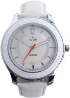 A Avon 1001554 Analog Watch  - For Men