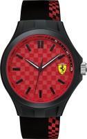 Scuderia Ferrari,Guess,Fossil...