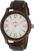 Xemex ST1019KL02G New Generation Watch  - For Men