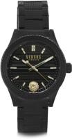 Versus SOJ150016  Analog Watch For Unisex