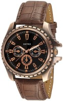 Matrix WCH-121 Adam Analog Watch  - For Men