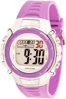 Telesonic T8516 Vizion Series Digital Watch For Boys