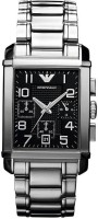 Emporio Armani AR0334 Watch  - For Men