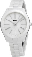 Rado R32321012 Hyperchrome Analog Watch  - For Women