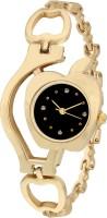 Sale Funda CWW0047 Watch  - For Girls