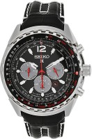 Seiko SSC261P2 Basic Watch  - For Men