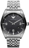 Emporio Armani AR0369 Watch  - For Men