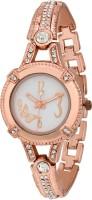 Sale Funda SFCWW0043 Watch  - For Girls