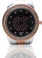 Sooms RISOOMS17  Analog Watch For Girls