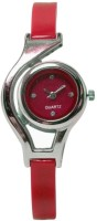 ReniSales Party ware3 Watch  - For Girls