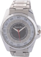 Modish Look MLJW10601  Analog Watch For Men