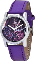 Evelyn EVE-418  Analog Watch For Girls