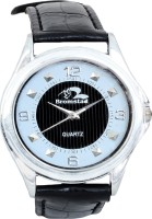 Bromstad 3990GB Standred Analog Watch  - For Men