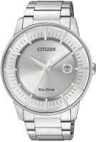 Citizen AW1260-50A Eco-Drive Analog Watch  - For Men