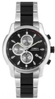 Timex TW000Y506 E Class Chronograph Watch For Men