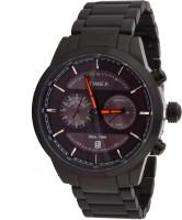Timex TW000Y409  Chronograph Watch For Men