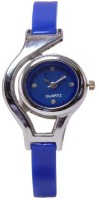 ReniSales Party ware2 Analog Watch  - For Girls