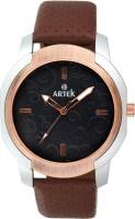 Artek Analog Watch  - For Men