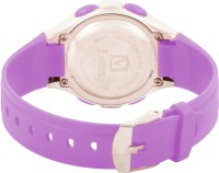 Vizion V-8523-7 DIgitalView Digital Watch For Kids