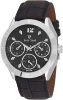 Swiss Grand SG-1039 Grand Watch  - For Men