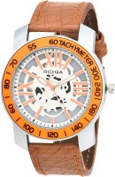 RIDIQA RD-001  Analog Watch For Boys