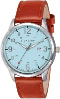 Giordano A1048-03  Analog Watch For Men