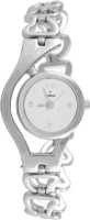 Times T-007  Analog Watch For Women