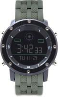 Infantry IN068-GR  Digital Watch For Unisex