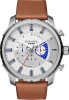 Watches - Tommy Hilfiger & More