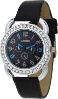Laurex LX-043  Analog Watch For Girls
