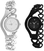 ReniSales SN02535 Watch  - For Girls