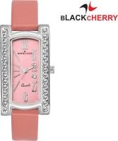 Black Cherry BC 903  Analog Watch For Girls