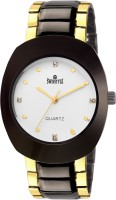 Swisstyle SS-LR852-WHT-BCH  Analog Watch For Unisex