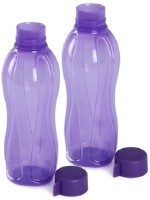 https://rukminim1.flixcart.com/image/200/200/water-bottle/e/h/c/tupperware-tupperware-bottle-purple-500-ml-pack-of-2-original-imae2xhkw8thfkzy.jpeg?q=90