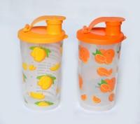 https://rukminim1.flixcart.com/image/200/200/water-bottle/g/y/g/tupperware-fruit-tumbler-original-imaegupagbrh9mff.jpeg?q=90