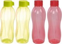 https://rukminim1.flixcart.com/image/200/200/water-bottle/p/f/d/tupperware-1000-ml-original-imae8amqfg6gbzzh.jpeg?q=90