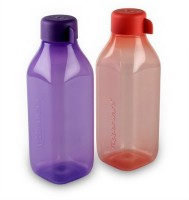 https://rukminim1.flixcart.com/image/200/200/water-bottle/q/a/e/tupperware-square-bottle-violet-red-original-imaehz7tsyb4ngqk.jpeg?q=90
